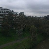 Photo taken at Richmond by Aynaz S. on 9/2/2016