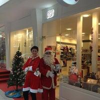 Photo taken at Wawa House - Kids Store by Murat on 12/30/2012