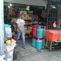 Photo taken at Kedai Aceh by Iwan S. on 12/11/2012