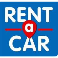 Photo taken at Rent A Car JUVISY SUR ORGE (RN7) by David on 7/14/2018