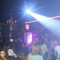 Photo taken at Club Lupe by M.Candemir T. on 3/12/2013