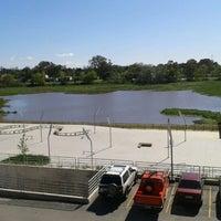 Photo prise au Costa Urbana Shopping par Moui B. le10/24/2012