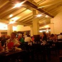 Photo taken at Siga la Vaca by Ka G. on 11/21/2012