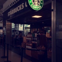 Photo taken at Starbucks Coffee by Nasser M. on 5/25/2015