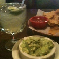 Photo taken at El Potro Mexican Restaurant by Lori W. on 10/25/2012