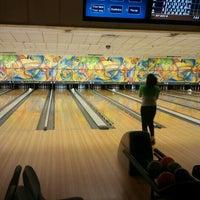 Photo taken at Ft Eustis Bowling Alley by Dennis L. on 10/13/2012
