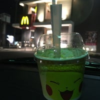 Photo taken at McDonald's by かっちゃん on 7/19/2017