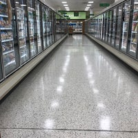 Photo taken at Publix by Cameron D. on 8/20/2017