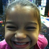 Photo taken at Pump It Up by Aida C. on 11/18/2012
