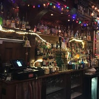 Photo taken at Drum & Quill Public House by Johnnie B. on 1/27/2017