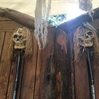 3/26/2013 tarihinde Özlem.Dziyaretçi tarafından Cadı'nın Evi'de çekilen fotoğraf