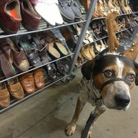 Photo taken at Amvets Thrift Store by Bil B. on 12/18/2013