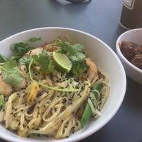 Photo taken at Noodles & Company by Zak B. on 5/27/2017