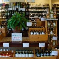 Photo taken at Renaissance Fine Wines & Spirits by Renaissance Fine Wines & Spirits on 10/12/2014