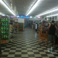 Photo taken at The Waianae Store by Robert E. on 4/24/2013