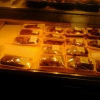 Снимок сделан в Tamura Super Market пользователем Robert E. 12/25/2012