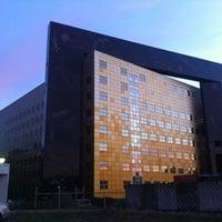 10/19/2012にNaden'kaがФондохранилище Государственного Эрмитажаで撮った写真