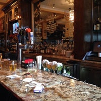 Photo taken at The Savoy Tavern by Courtney M. on 11/2/2013