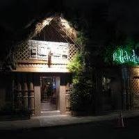 11/15/2012にAudomaro G.がLa Habichuelaで撮った写真