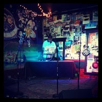 Photo taken at The Grape Room by Melek R. on 9/6/2013