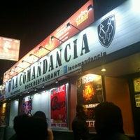 1/12/2013 tarihinde Cesar C.ziyaretçi tarafından La Comandancia'de çekilen fotoğraf