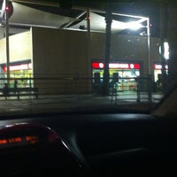 Photo taken at Burger King by Jorge C. on 10/13/2012