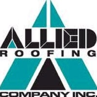 ... Photo Taken At Allied Roofing Company, Inc. By Will T. On 1/