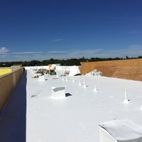 Great Photo Taken At Allied Roofing Company, Inc. By Will T. On 1/ ...