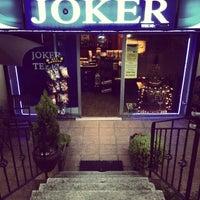 Photo taken at Joker Tekel by Burcak O. on 6/23/2014