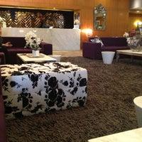 Sutton Place Hotel Hotel In Downtown Edmonton