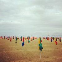 Photo prise au Deauville par Yvan B. le8/26/2014