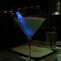 Photo taken at Bonefish Grill by Sarah M. on 10/13/2012