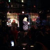 2/1/2014 tarihinde Sergey K.ziyaretçi tarafından Jacques Cabaret'de çekilen fotoğraf
