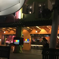 Photo taken at Muchos Mexican Bar And Restaurant by Christina Rui Z. on 9/7/2016
