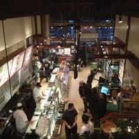 Foto diambil di Sunrise Mart oleh Todd S. pada 12/16/2012