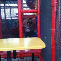 Photo taken at McDonald's by JoAnna F. on 11/3/2012