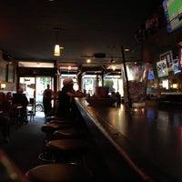 Photo taken at Magnolia Village Pub by James W. on 7/20/2013