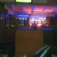 Photo taken at Xan club by Abbas H. on 10/20/2012