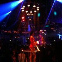 Photo taken at Posh Friends by Vladimir G. on 11/3/2012