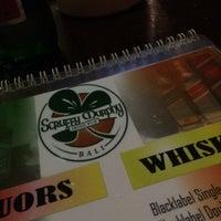 Photo taken at Scruffy Murphy's Irish Pub by Mikhail K. on 5/13/2016
