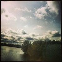 Photo taken at Sämi by Anna N. on 8/10/2013