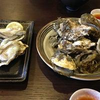 Photo taken at 松島湾遊覧船乗り場 by さく on 2/16/2013