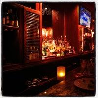 Photo taken at Bonefish Grill by Seva I. on 5/19/2013