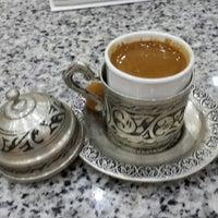 Photo taken at Tuğba Kuruyemiş by Fatma Nur Ç. on 3/26/2014
