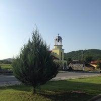 6/25/2014にПетко С.がЗлатна Пaнега (Zlatna Panega)で撮った写真