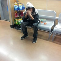 Photo taken at Walmart Supercenter by KeShawn S. on 2/16/2013