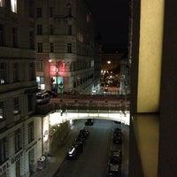 Das Foto wurde bei Hotel Das Tigra von Евгений С. am 12/10/2013 aufgenommen
