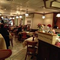 Photo taken at Portabello's by Scott G. on 2/16/2013