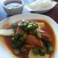 Photo taken at Favela Grill by Debbie A. on 6/2/2014