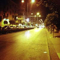 Photo taken at Corso Gelone by Carlo C. on 6/5/2013